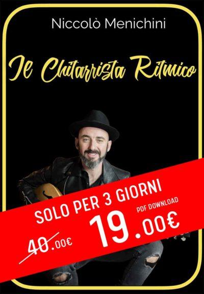 il_chitarrista_ritmico_pdf